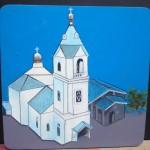歴史と文化の京都に昔からあるロシア系正教会