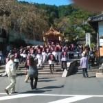 桜と牡丹と紅葉の季節は格別!「花の寺」長谷寺
