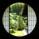 日本の宗教信者の割合