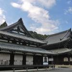 寺院が多い都道府県は、え!?